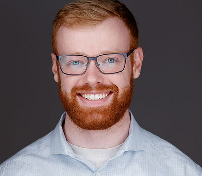 Aaron Zimola - Owner & Founder of Zova M
