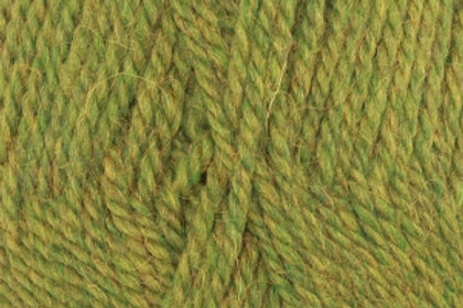 DROPS LIMA 0705 green