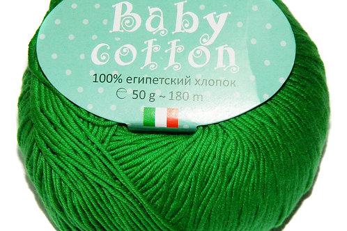 Baby Cotton 41