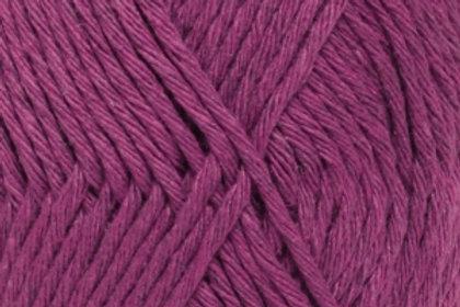 DROPS LOVE You 117 purple