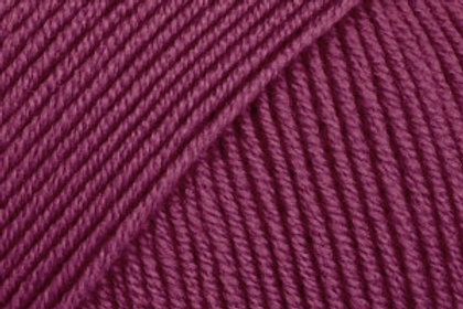 DROPS BABY MERINO 34 heather