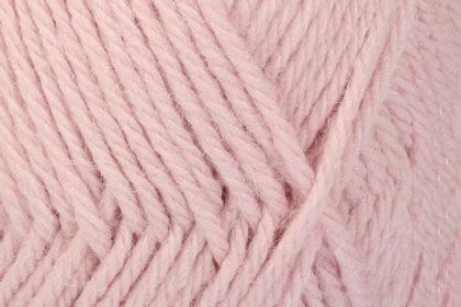 DROPS LIMA 3145 powder pink