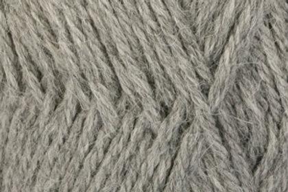 DROPS LIMA 9015 grey