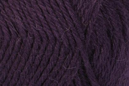 DROPS LIMA 4377 dark purple