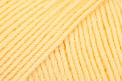 DROPS BABY MERINO 04 yellow