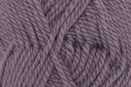 DROPS NEPAL 4311 grey/purple
