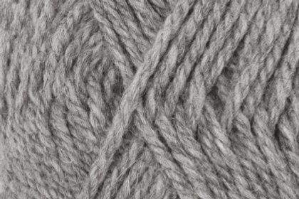 DROPS NEPAL  0501 grey