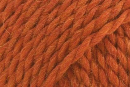 DROPS ANDES 2920 orange