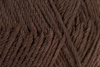 DROPS LIMA 5610 brown