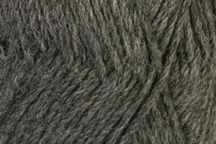DROPS LIMA 0519 dark grey
