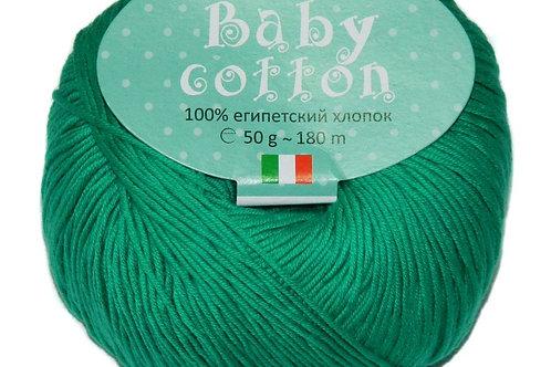 Baby Cotton 53