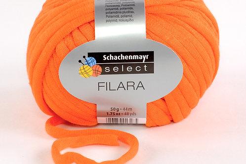 Schachenmayr Filara 7723