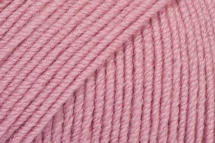 DROPS BABY MERINO 27 old pink