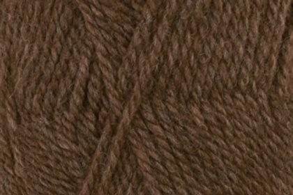 DROPS NEPAL  0612 medium brown