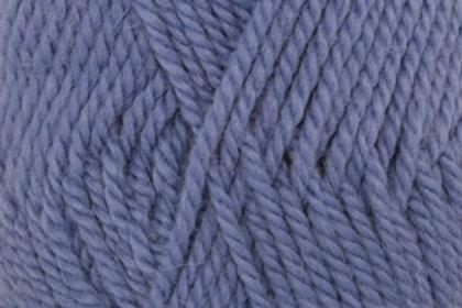 DROPS NEPAL 6220 medium blue