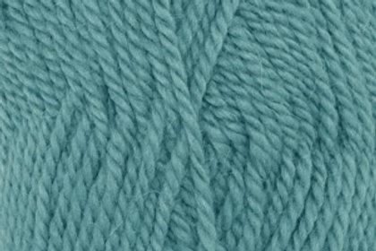 DROPS NEPAL  8911 sea blue