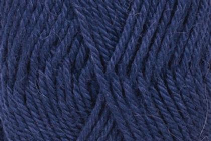 DROPS LIMA 9016 navy blue