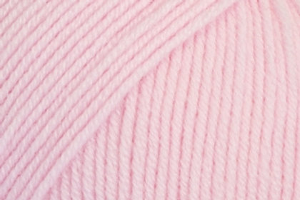 DROPS BABY MERINO 05 light roze