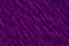 Angora Rabbit 21 темно лиловый
