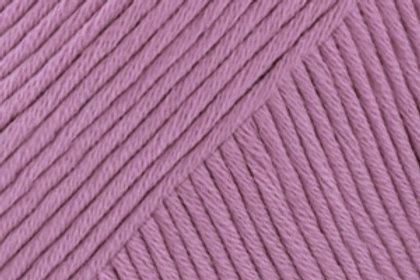 DROPS MUSKAT  4 lilac
