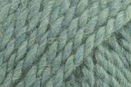 DROPS ANDES 7130 sea green