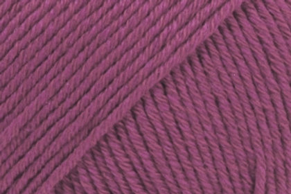 DROPS COTTON MERINO 21 heather