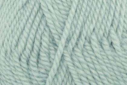 DROPS NEPAL 8908 aqua blue