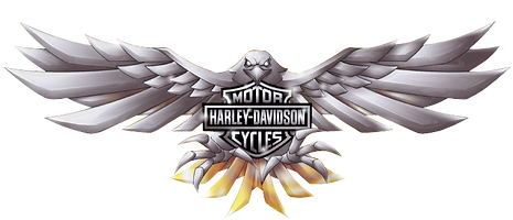trend-harley-davidson-logo-transparent-p