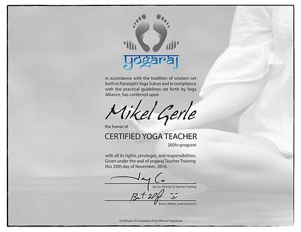 Certificate from Yogaraj-1.png