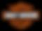 800px-Logo_Harley-Davidson.svg.png