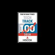 tech track award.png
