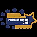 European-payments-winner-2016_web.png