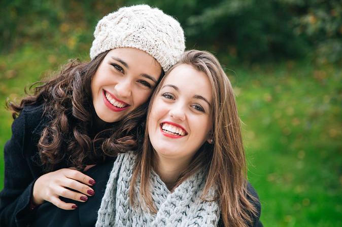 Winter friends.jpg