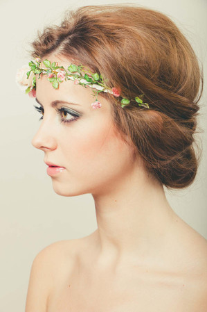 Bolnde with tiara.jpg