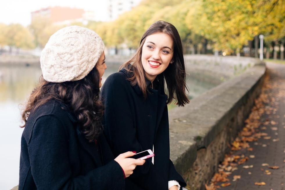 Talking friends.jpg