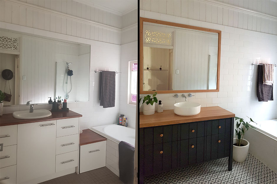 BEFORE + AFTER Eton Bathroom 1.jpg