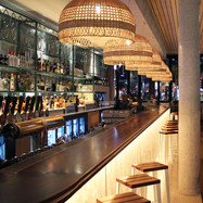 restaurant-bar-The-Island-Gold-Coast.jpg