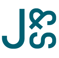 J&S-LOGO-green-ICON SQUARE.png