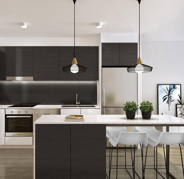 WGA_Allure Apartments, Cannon Hill_dark