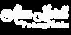 logotipo BLANCOI.png
