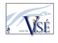LOGO VISE RVB(1).png