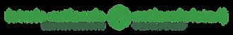 Logo_Loterie_SAFEZONE_BASELINE_FR-NL_CMY