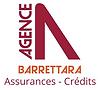 BarretaraAssurances.png