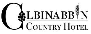 Colbinabbin Pub Logo.jpg