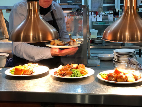 Kitchen Food Serving .jpeg