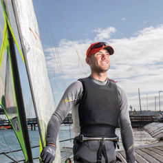 CMK01092021_Cork sailing athletes 2024 Olympic_Cork City s Playful Culture Trail_019.jpg