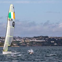 CMK01092021_Cork sailing athletes 2024 Olympic_Cork City s Playful Culture Trail_001.jpg