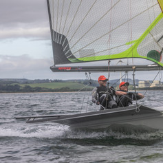 CMK01092021_Cork sailing athletes 2024 Olympic_Cork City s Playful Culture Trail_010.jpg