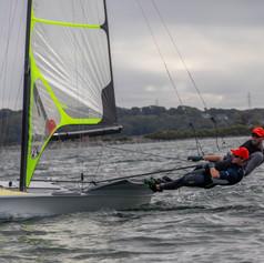 CMK01092021_Cork sailing athletes 2024 Olympic_Cork City s Playful Culture Trail_013.jpg