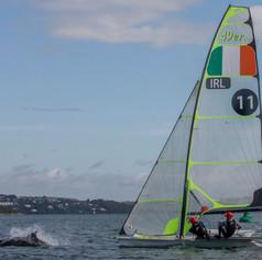 CMK01092021_Cork sailing athletes 2024 Olympic_Cork City s Playful Culture Trail_006.jpg